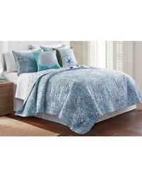 bedspreads quilt sets king and bealls florida