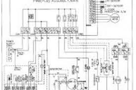 wiring diagram for hotpoint fridge freezer wiring diagram