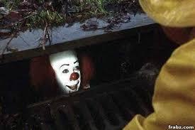 Scary Clown Meme - nice scary clown meme 80 skiparty wallpaper