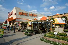home depot design center jobs fresh home depot garden center jobs nottingham izvipi com home