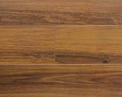 Laminate Flooring Wholesale Prices Eternity Flooring 12 3mm Distressed Exotic Collection Distressed