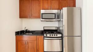 Apartment Size Appliances Parc Coliseum Apartments In Upper West Side 228 West 71st Street