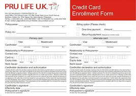 application automatic bank application form