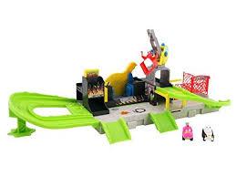 trash pack wheels junk yard toy uae prices reviews