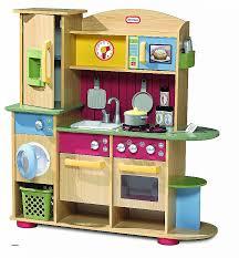 premium cuisine cuisine minnie auchan lovely cuisine chambre enfant plƒ te vente