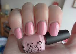 opi nail polish pink colors nails gallery
