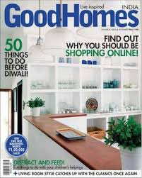 green construction design india magazine u0027s aim is to spread the