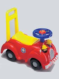 25 melhores ideias fireman sam toys festa