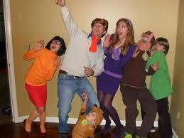 Daphne Scooby Doo Halloween Costume 23 Halloween Costumes Images Halloween Ideas