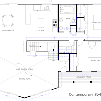 blueprint for house blueprint design justsingit