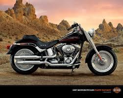 2006 harley davidson flstf fat boy moto zombdrive com