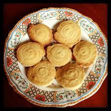 sachet pour biscuit biscuits à la pâte brisée pour l u0027heure du thé veggie gastronomie