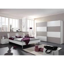 Beige Wand Wohnzimmer Uncategorized Ehrfürchtiges Ehrfürchtiges Wohnzimmer Beige