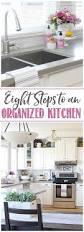 560 best organization tips images on pinterest organization