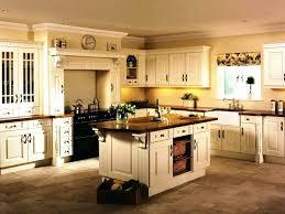 rustic cabin kitchen ideas kitchen design magnificent country kitchen decorating ideas