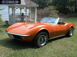 1972 corvette convertible 454 for sale corvette trumping an automatic big block corvette sales