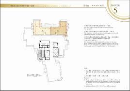 floor plan abbreviations floor plan abbreviations fresh floor plan symbols door house