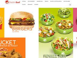 livraison cuisine site restaurant livraison agence web lille comforyou
