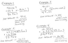 worksheet adding and subtracting sig figs gabrieltoz worksheets