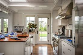 home design software free 2015 clever and coastal get to know the kitchen triangle hgtv dream