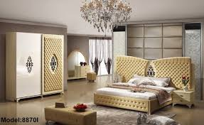 Modern Bedroom Furniture Bedroom Design Moveis Para Quarto Nightstand Modern Bedroom Set