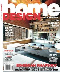 Home Design Magazine In by Home Design Magazine 023 Passive House Design Building Envelope
