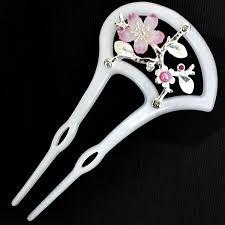 kanzashi hair ornaments kimonokyokomachi rakuten global market kanzashi hair stick