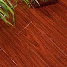 Series Laminate Flooring Laminate Flooring Crystal Series Laminate Flooring Crystal Series