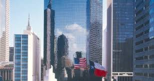 downtown dallas thanksgiving tower sold at foreclosure auction