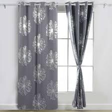 Light Grey Blackout Curtains Top 5 Blackout Curtains Boldlist
