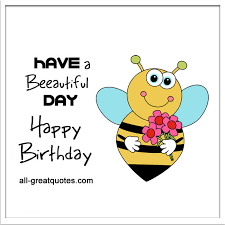 Happy Birthday Wishes For Wall Free Happy Birthday Cards For Facebook Wall Happy Birthday Pics