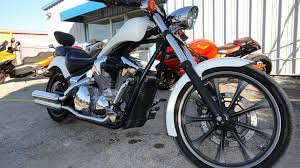 honda fury 2011 honda fury for sale near longwood florida 32750