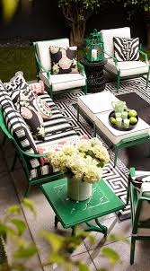 Garden Treasures Patio Furniture Company by Best 20 Wrought Iron Garden Furniture Ideas On Pinterest