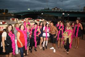 thames river boat hen party party boat river cruise experience london