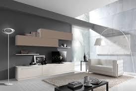come arredare il soggiorno moderno come arredare soggiorno moderno consigli soggiorno