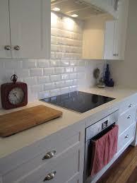 brisbane kitchen design shake style kitchen davis mansfield 4 768x1024 jpg