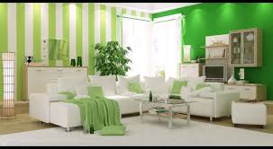 Livingroom Colours Best Living Room Paint Colours On Inspirational Home Decorating