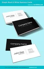 Design Visiting Card Freebie U2013 Hipster Business Card Psd Template Dark Version