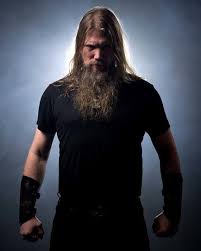 metal hair the top 7 beards in modern metal the beard emporium