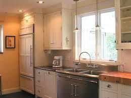 kitchen faucet kohler stainless steel kitchen sink kohler