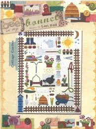 theme quilts 83 best quilts by theme garden images on quilting