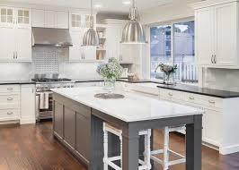 furniture stores in kitchener waterloo kitchen simple furniture stores waterloo kitchener images home