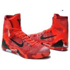 christmas kobes 9 for sale ioffer