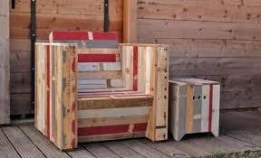 cuisine en palette bois modele meuble salon bois photos style s socialfuzz me