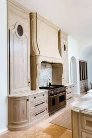 426 best range hoods images on pinterest dream kitchens kitchen