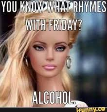 Funny Barbie Memes - funny quotes 14 bitchy barbie memes quoteshumor com