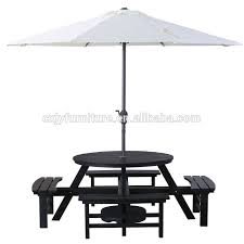 umbrella table and chairs outdoor table chair with umbrella outdoor table chair with umbrella