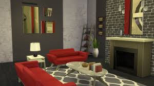 simply ruthless create your own custom paintings in the sims 4