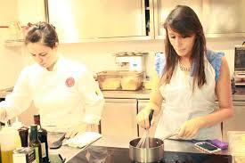 blogueuse cuisine atelier cuisine archives missglamazone missglamazone