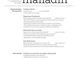 Resume Sample For Call Center by Electronic Assembler Cover Letter